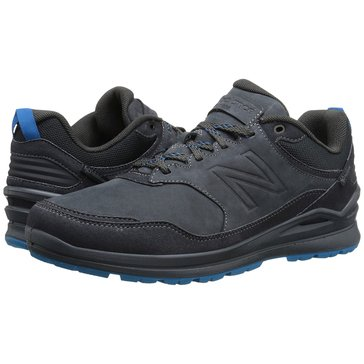 New Balance MW3000GR Men's Walking Shoe