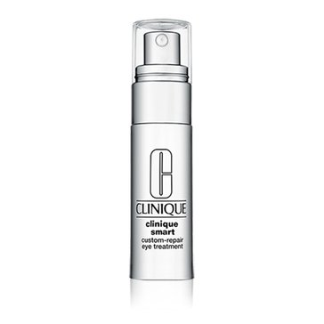 Clinique Smart ™ Custom-Repair Eye Treatment