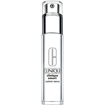 Clinique Smart Serum 100ml