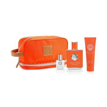 Vince Camuto Solare Set