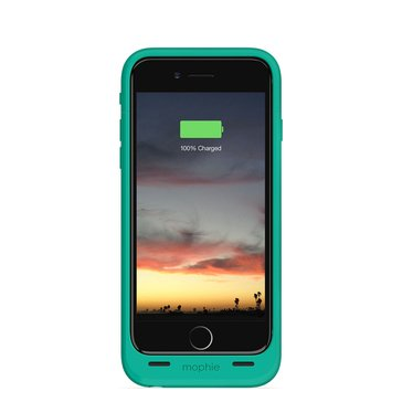 Mophie Juice Pack Air for iPhone 6 - Green