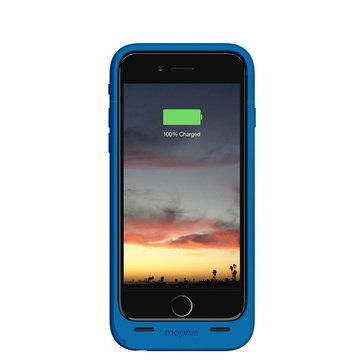 Mophie Juice Pack Air for iPhone 6 - Blue
