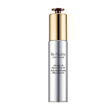 Estee Lauder Ultimate Lift Rejuvenating Oil