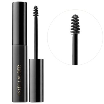 Estee Lauder Brow Now Volumizing Brow Tint - Black