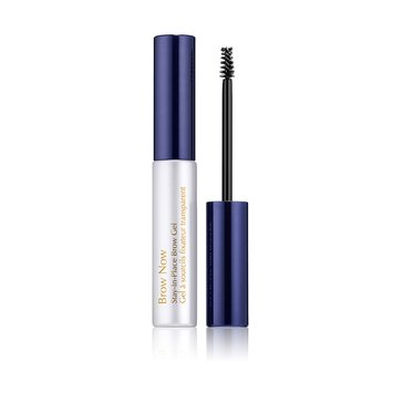 Estee Lauder Brow Now Stay-In-Place Brow Gel Clear