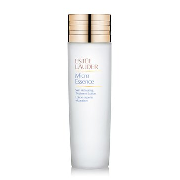 Estee Lauder Micro Essence Skin Activating Treatment Lotion 2.5oz