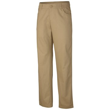 COLUMBIA BROWNSMEAD FIVE POCKET PANT 32