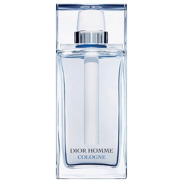 Christian Dior  Homme Eau For Men EDT
