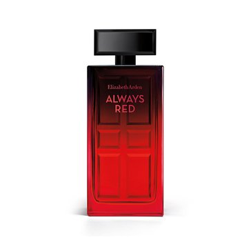 Always Red Eau de Toilette