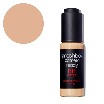 Smashbox Camera Ready BB Water SPF30 - Fair