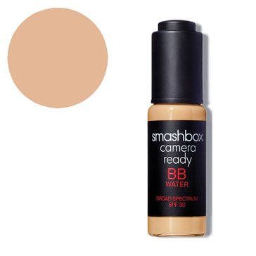 Smashbox Camera Ready BB Water SPF30 - Fair / Light