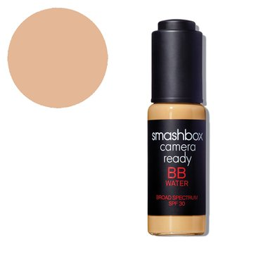 Smashbox Camera Ready BB Water SPF30 - Light