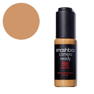 Smashbox Camera Ready BB Water SPF30 - Light /Medium