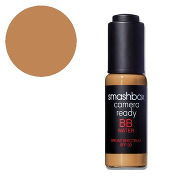 Smashbox Camera Ready BB Water SPF30 - Medium
