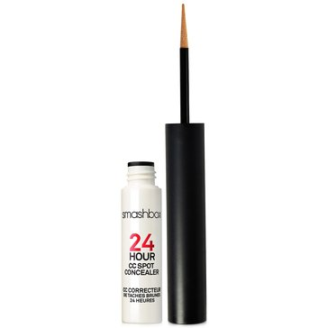 Smashbox 24 Hour CC Spot Concealer - Dark