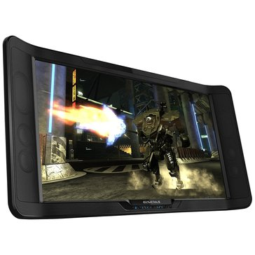 GAEMS M240 Mobile Gaming Enviornment