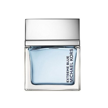 Michael Kors Men Extreme Blue 1.4oz