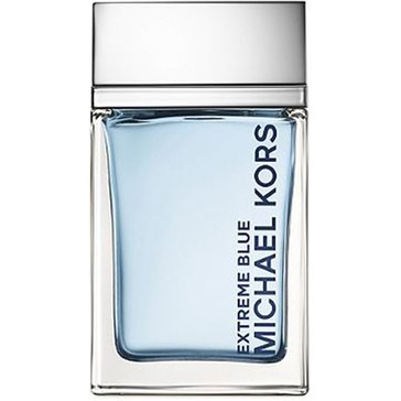 Michael Kors Men Extreme Blue 2.3oz