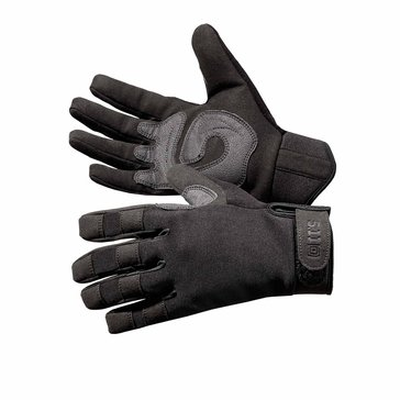 5.11 Tac A2 Glove - Large - Black