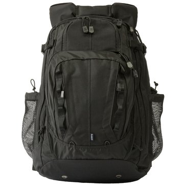 5.11 Tactical Covert 18 Backpack in Black