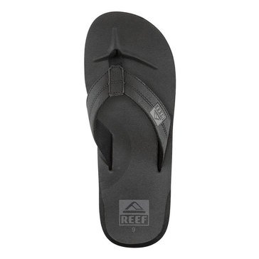 Reef HT Men's Thong Sandal Black