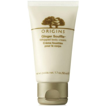 Origins Smooth Souffle Whipped Body Cream