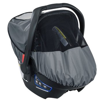 Britax All-Weather Car Seat Cover
