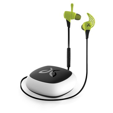 Jaybird X2 Wireless Headphones - Charge