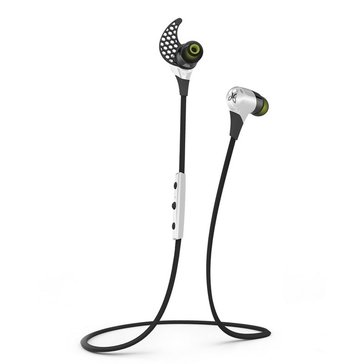 Jaybird X2 Wireless Headphones - Storm