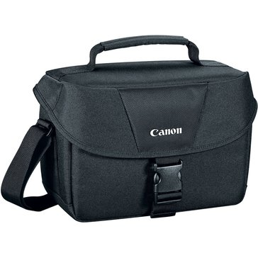 Canon 100ES DSLR Shoulder Bag