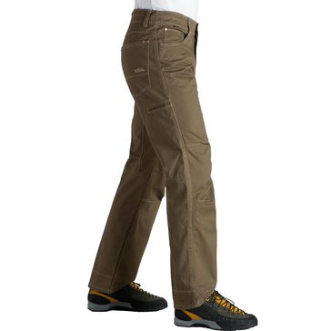 KUHL Men's Ryder Pants