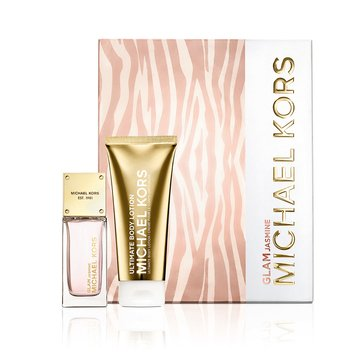 Michael Kors Collection Glam Jasmine Set