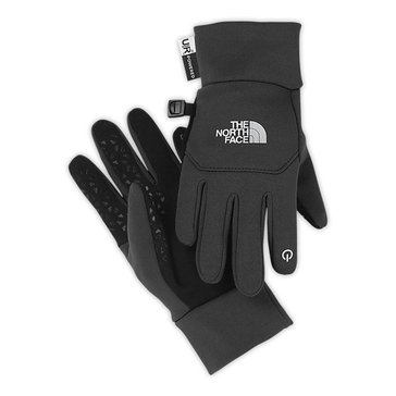 The North Face Boys' ETIP Glove, Size S-L