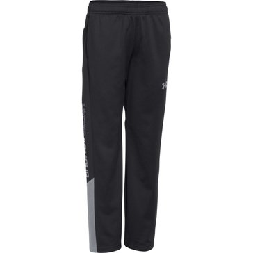 Under Armour Big Boys' Brawler 2.0 Pants