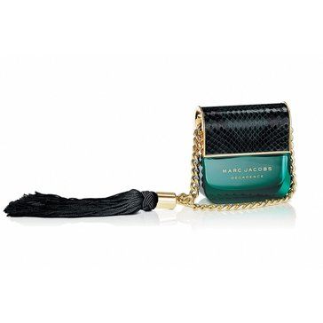 Marc Jacobs Decadence Eau De Parfum 1.7oz