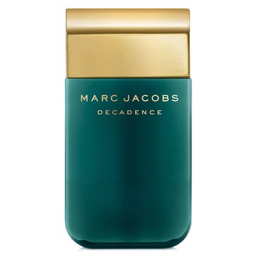 Marc Jacobs Decadence Body Lotion