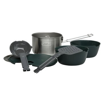 Stanley One Pot Prep & Cook Set