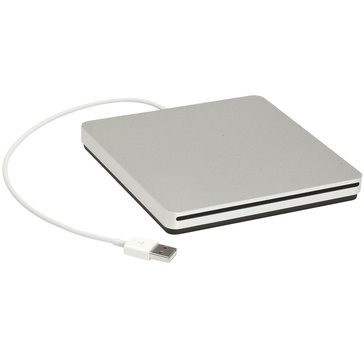 Apple MacBook Air Superdrive (MD564LLA)