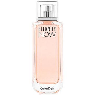 Calvin Klein Eternity Women Now 3.4oz EDP