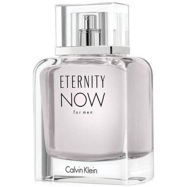 Calvin Klein Eternity Men Now 1oz EDT