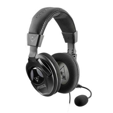 Turtle Beach PX24 Gaming Headset for PS4