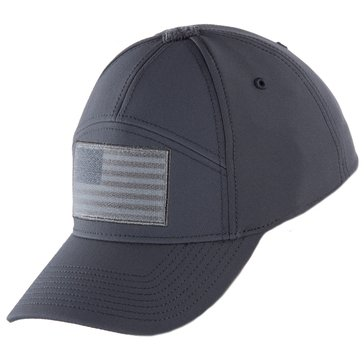 5.11 Tactical Men's Operator 2.0 Hat