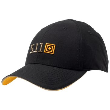 5.11 The Recruit Cap
