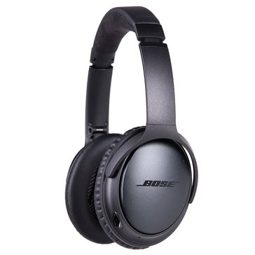 Bose QuietComfort 25 Noise Cancelling Headphones - Android - Special Edition