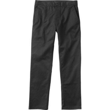RVCA Men's The Week-End Stretch Pants