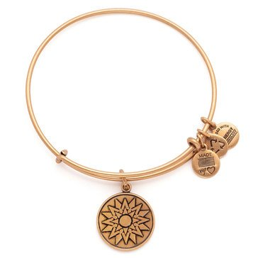 Alex and Ani Charity By Design, New Beginnings Bangle