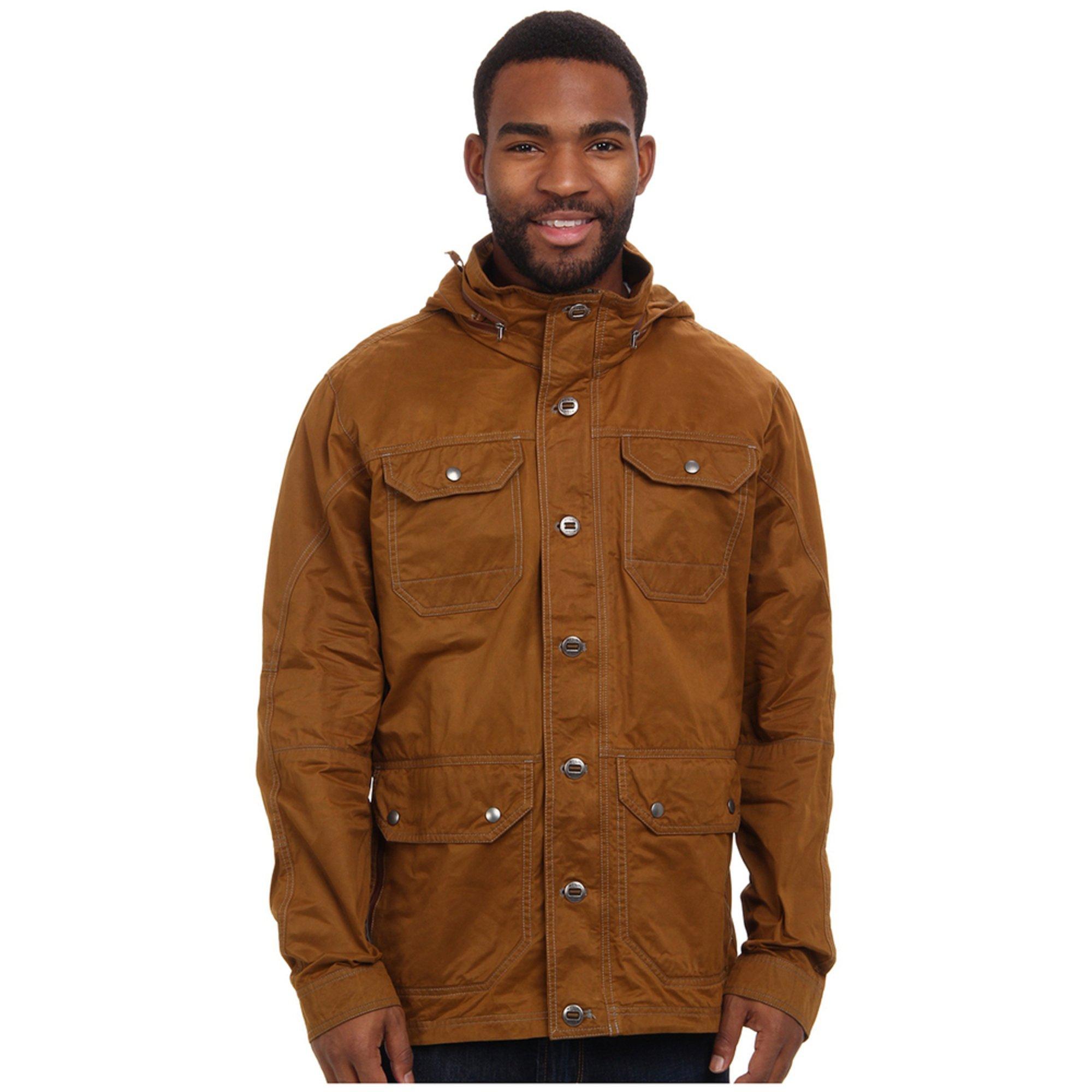 Men s clothing men shop your navy exchange official site