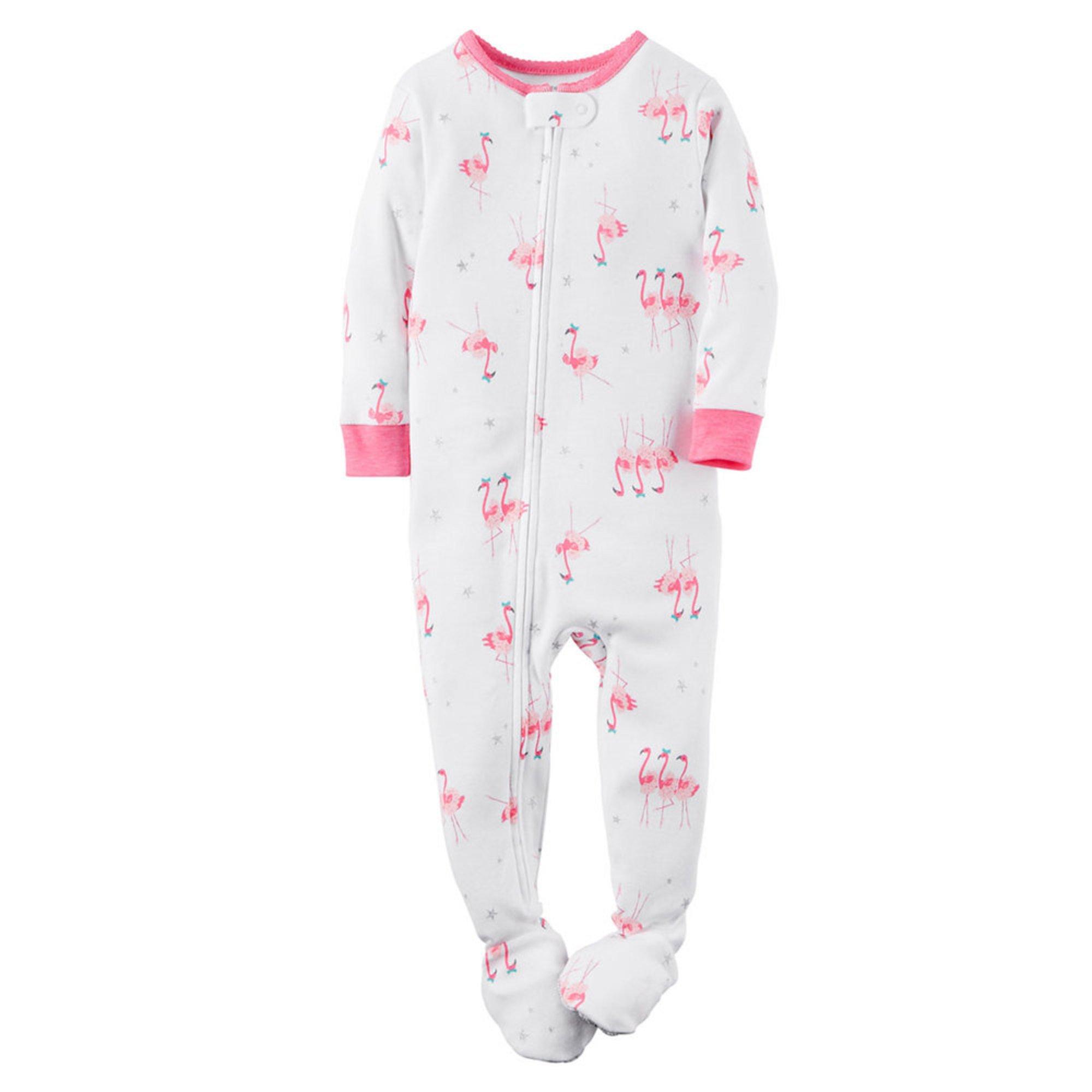 Shop for toddler boy pajamas at failvideo.ml Explore our selection of toddler boys Christmas pajamas, one piece pajamas, toddler boy pajamas sets & more.
