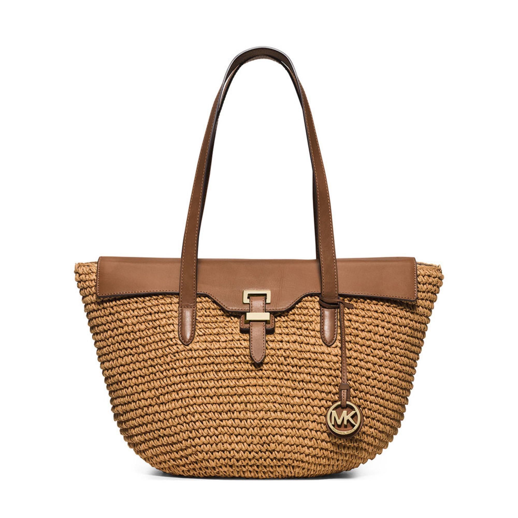 Image Result For Leather Handbag Sale
