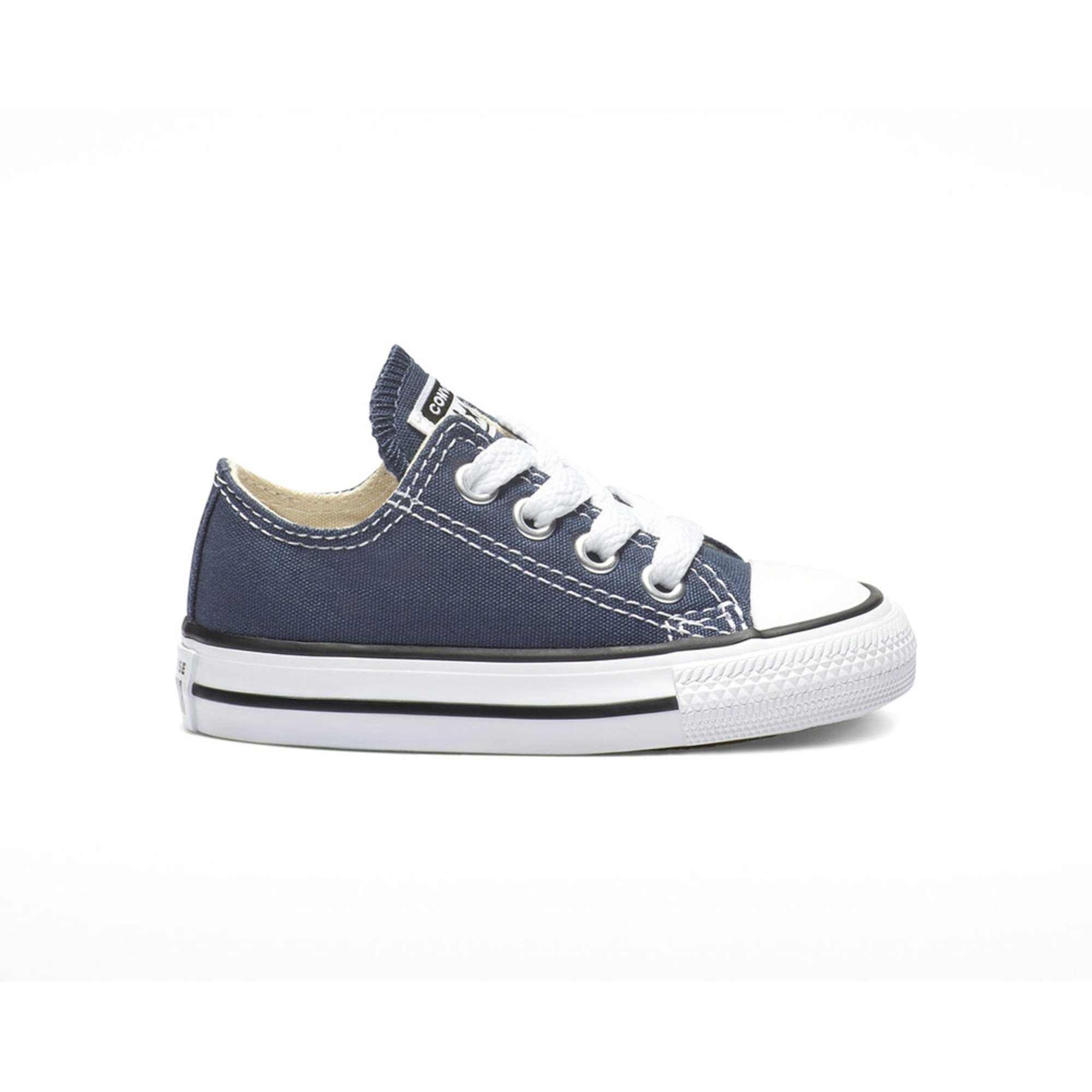 converse clearance outlet ztip  converse clearance outlet